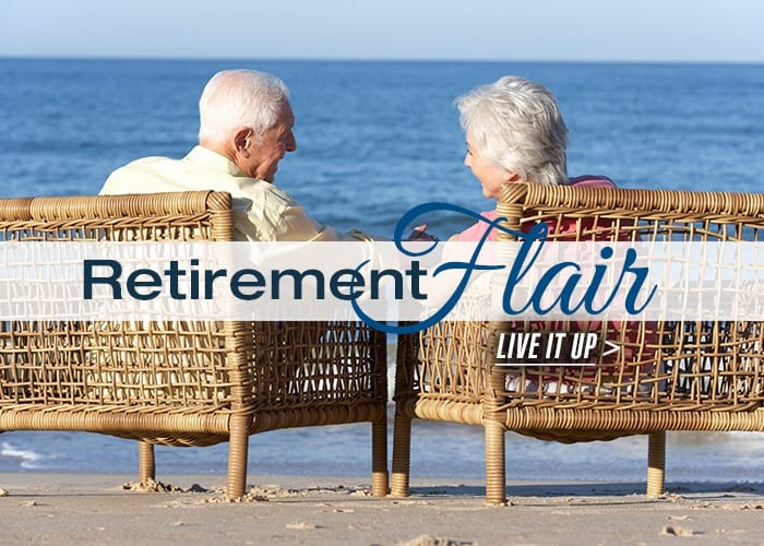 Retirement Community in Venice, FL | Village on the Isle